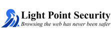 Light Point Security: Proactive Web Isolation Platform for Safe Browsing